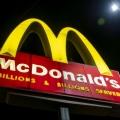 Gabungkan Beberapa Tim, McDonald's Serius kembangkan Aplikasi