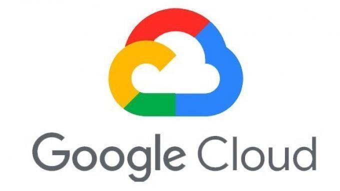 Pakai Google Cloud, GoTo Siap Untuk Fase Pertumbuhan Selanjutnya