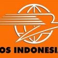Pos Indonesia Salurkan 4.261 Ton Beras untuk Warga Aceh Terdampak PPKM
