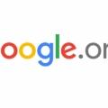 Dukung Indonesia Tangani Covid-19, Google.org Sumbang 1 Juta USD