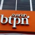 Kuartal II 2021, BTPN Syariah Bukukan Laba Bersih Rp770 Miliar