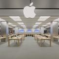 Pasokan Semikonduktor Anjlok, Produksi iPhone akan Berkurang