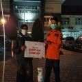HSBC Donasi Lebih dari 2.000 Tabung Oksigen Untuk Pasien Covid-19