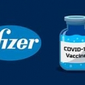 Jualan Vaksin Covid-19, Laba Pfizer Tembus USD5,6 Miliar pada Kuartal II 2021