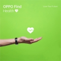 "OPPO Gelar ""OPPO Find Health"", Ajak Masyarakat Tingkatkan Gaya Hidup Sehat"