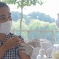 Percepat Herd Immunity, Reckitt Indonesia Gelar Vaksinasi Untuk Umum