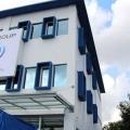 Peringati Harkopnas 2021, FIFGroup Gelar Pelatihan UMKM