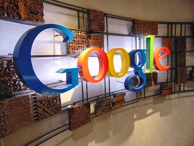 Akhir Juli Ini, Vaksinasi dan PPKM Jadi Tren Penelusuran Google