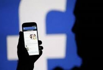 Ini Cara Menghindari Misinformasi Covid-19 di Facebook