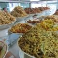 Jangan Lama-lama, Makan di Warteg Kini Diawasi Satgas Covid-19