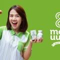 Berkat Inovasi Ini, Mom Uung Jadi Brand ASI Booster Pilihan Konsumen Indonesia