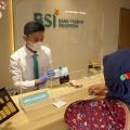 Nasabah Ex-BNIS Bisa Aktifkan BSI Mobile untuk Transaksi