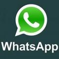 Sebelum Meluncur, WhatsApp Uji Coba Aplikasi di iPad
