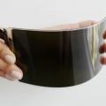 IMID 2021, Ajang Samsung dan LG Pamer Teknologi Layar OLED Terbaru
