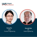 Integral Ad Science Percepat Inovasi Produk dengan Menunjuk Dua Eksekutif Senior