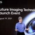 Inovasi Terbaru dari OPPO, Beri Gambaran Masa Depan Pencitraan Terhadap Smartphone