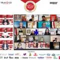 Membangun Brand Equity di Tengah Perkembangan Teknologi Digital