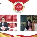 Jadi Peralatan Perkakas Populer di Masa Pandemi, Tekiro Sabet Penghargaan Indonesia Digital Popular Brand Award 2021