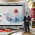 "Digital Overview 2021, Tri Raharjo: Brand harus Punya Faktor ""Waw"""