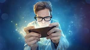 Kemenparekraf: Industri Game Lokal Punya Potensi Besar