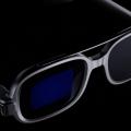 Xiaomi Luncurkan Kacamata Cerdas, Ini Kehebatannya