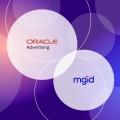 Integrasikan Oracle Moat, MGID Hadirkan Tools untuk Ukur Efektivitas Beriklan