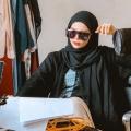 Riset Tokopedia: Selama Pandemi, Jumlah Perempuan Pegiat UMKM Lebih Tinggi Daripada Laki-laki