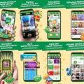 Wawa Games Hadirkan Kembali Arcade Games Secara Online