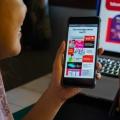 Perkuat Ekosistem 5G, Telkomsel Perluas Layanan VoLTE