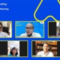 AstraPay National Media Gathering:  Astra Financial Apresiasi Dukungan Media