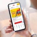 Indosat Ooredoo Hadirkan Imgaming dan Bonus Kuota Hingga 17GB