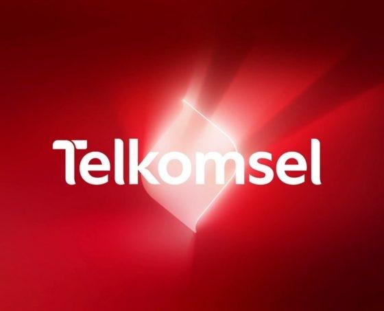 Telkomsel Andalkan Aplikasi Digital Buat Berinteraksi dengan Pengguna