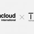 Gushcloud International Perluas Kerja Sama dengan Tokyo eSports Gate, Inc.
