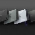 Dell Luncurkan Laptop Gaming Seri G dan Alienware, Ini Harganya