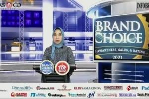 Mencari Formula Jitu dan Strategi Tepat PR dan Branding di Era Digital
