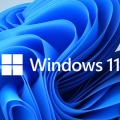 Asik, Windows 11 Sudah Tersedia di Indonesia