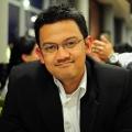 Daya Qarsa Bagikan Hasil Penelitian Terkait Ratusan UMKM di Jakarta dan Surabaya yang Alami Hambatan Bisnis