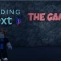 KodingNext Luncurkan Dunia Gaming Virtual Anak dan Guru di Roblox