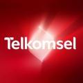 Telkomsel Gelar Pameran 5G di PON Papua