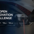 Usai EV and Batery Challenge, Hyundai Bikin EV Open Innovation Challenge
