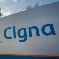 Asuransi Cigna Hadirkan Solusi Finansial Buat Nasabah