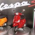 Berikan Kenyamanan, Piaggio Indonesia Hadirkan Spare Part Exclusive Offer