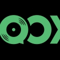 Rayakan Enam Tahun di Indonesia, JOOX Kolaborasi dengan Kreator Lokal