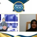 Borong 3 Penghargaan Sekaligus, Mooimom Jadi Jawaban Para Ibu Tahun Ini