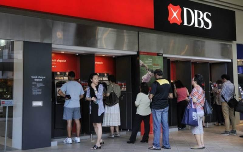 DBS Indonesia Gandeng Kredivo Tingkatkan Limit Joint Financing Menjadi Rp 1 triliun