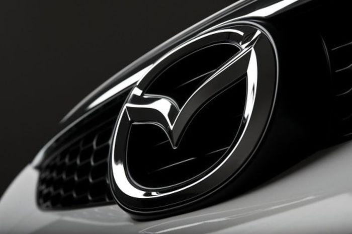 ICE-µ Kaca Film Resmi Mazda Indonesia