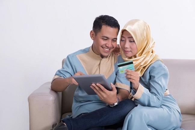 Maybank Hadirkan Tabungan U, Solusi Unggulan bagi Single-income Family Kejar Aspirasi