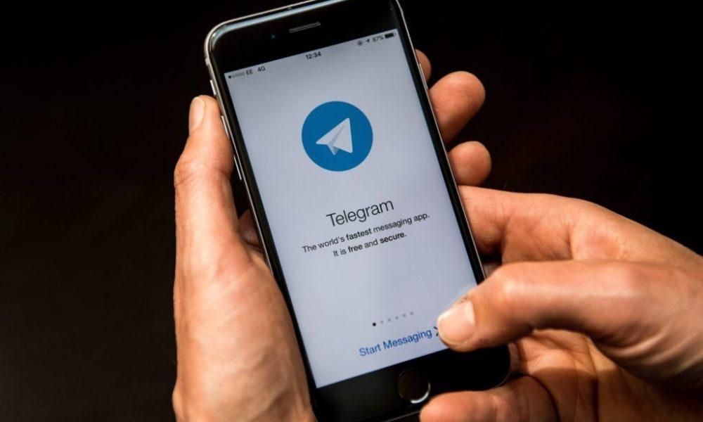 Ini Empat Fitur Tersembunyi Telegram yang Belum Banyak Diketahui Orang