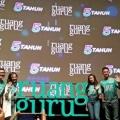 Wakili Indonesia, Ruangguru Raih Penghargaan Top Startup di Bidang AI