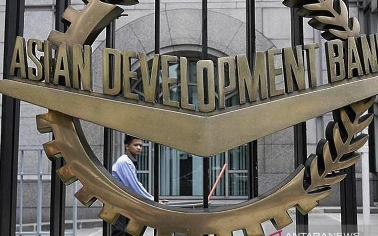 ADB Tingkatkan Ambisi Pembiayaan Iklim 2019-2030 Jadi USD 100 Miliar